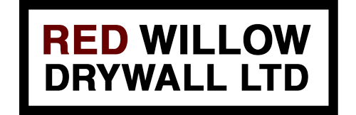 RED WILLOW DRYWALL LTD